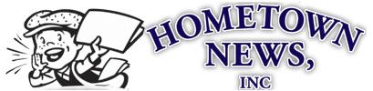 HTN Logo
