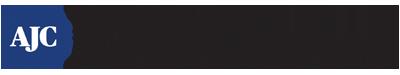 logo-subcon