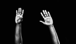 handsup-blacklivesmatter-2