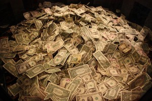 riches-2