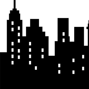 cropped-cropped-cityskyline